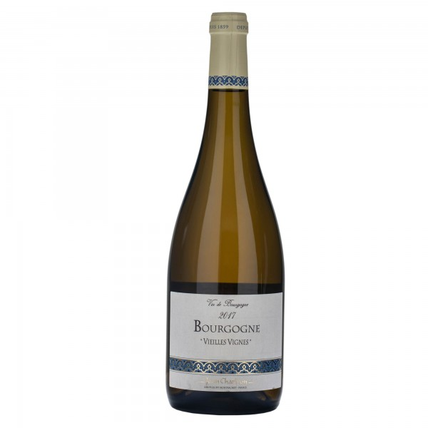 VIEILLES VIGNES ROUGE Bourgogne