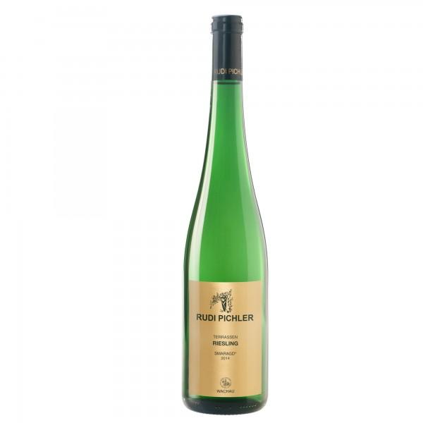 RIESLING Smaragd Terrassen