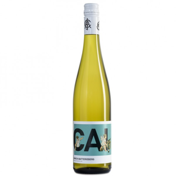 C.A.I. RIESLING