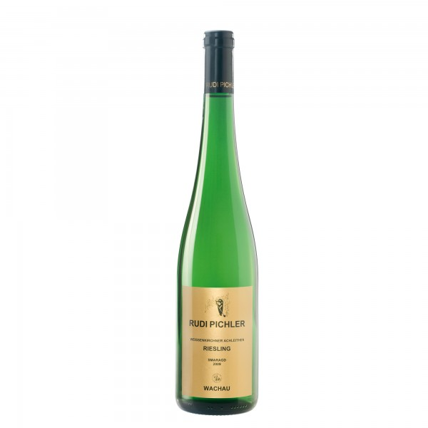 RIESLING Smaragd Ried Achleithen