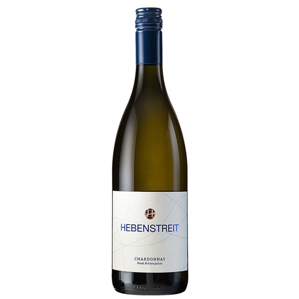 CHARDONNAY Ried Mitterpoint