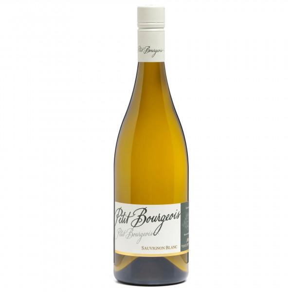 PETIT BOURGEOIS Blanc Val de Loire