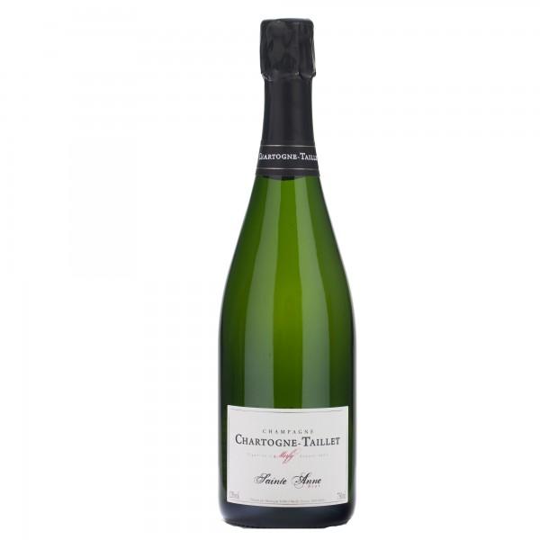 SAINTE ANNE Brut Champagne AOP