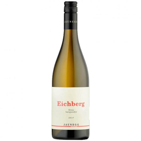 EICHBERG Grauburgunder