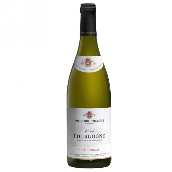 BOURGOGNE Chardonnay Res.