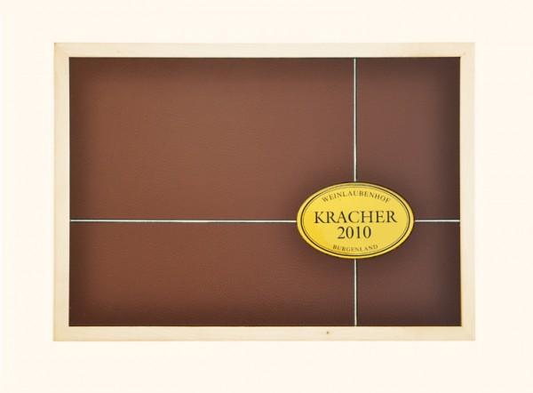KRACHER COLLECTION