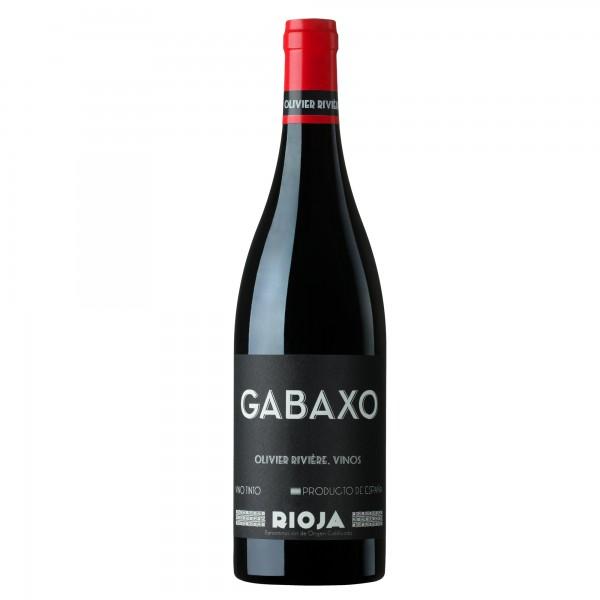 GABAXO Rioja DOCa