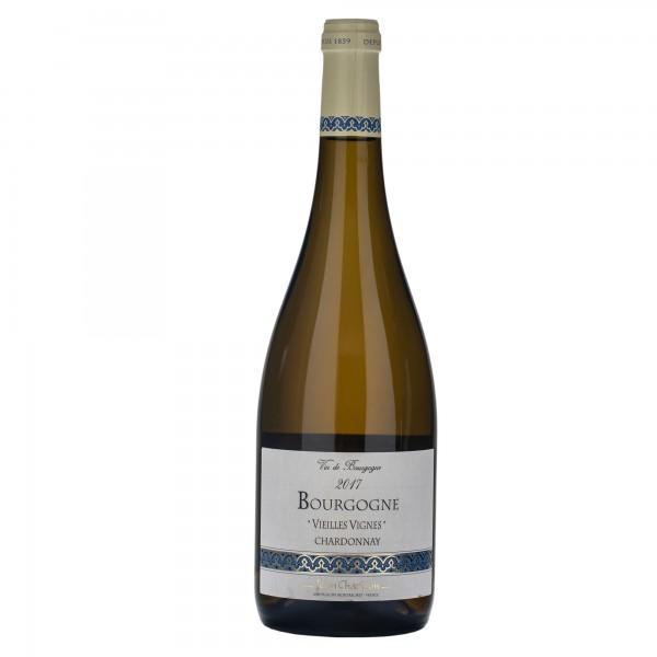 VIEILLES VIGNES Bourgogne