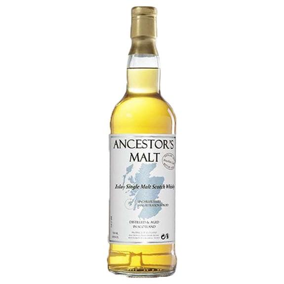 MALT ISLAY SINGLE MALT43% Scotch Whisky