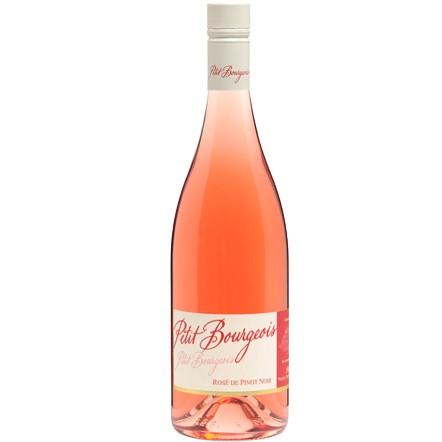 PETIT BOURGEOIS Rose Val de Loire