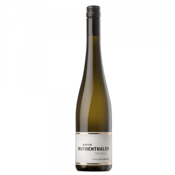 RIESLING Ried Bruck