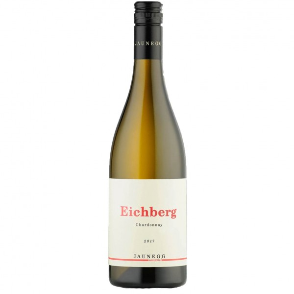 EICHBERG Chardonnay