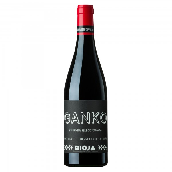 GANKO Rioja DOCa