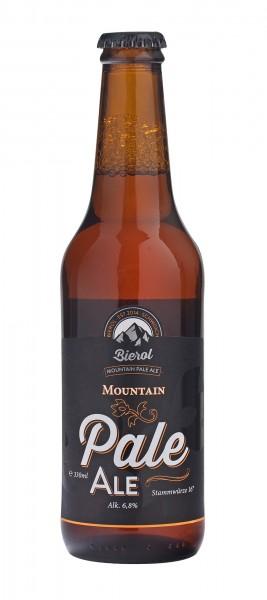 Bierol 0,33L Mountain Pale Ale