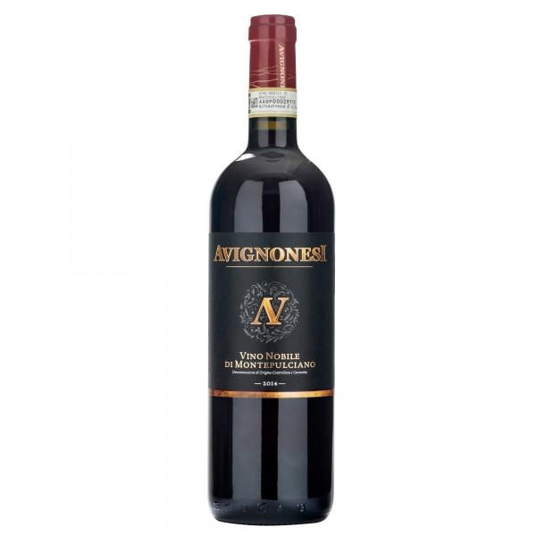 VINO NOBILE MONTEPULCIANO Vino Nobile Montep.DOCG