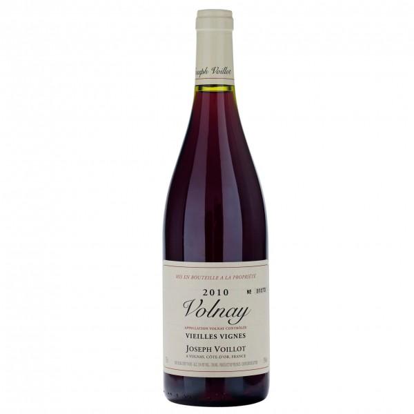 VOLNAY Vieilles Vignes Village