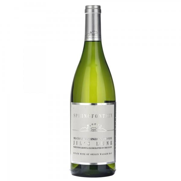 JIL´S DUNE Single Vineyard