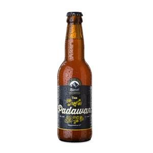 Bierol 0,33L The Padawan