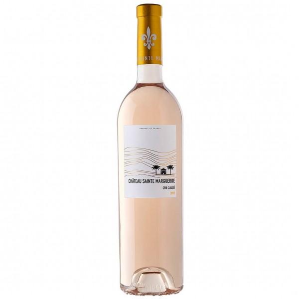 ROSE Cru Classé Bio Cote de Provence
